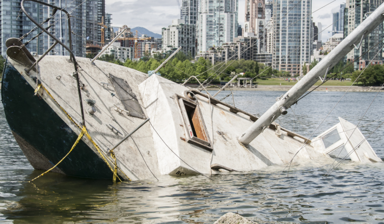 six-most-common-boating-accident-injuries-causes